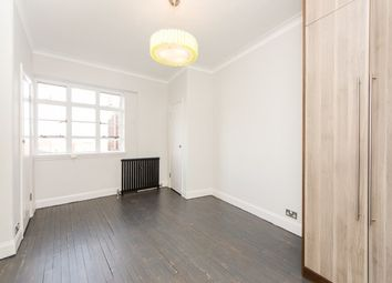 Thumbnail  Studio to rent in Nell Gwynn House, Sloane Avenue
