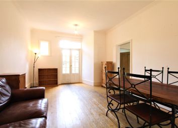 Thumbnail 5 bedroom shared accommodation to rent in Bowen Road, Harrow, Middlesex