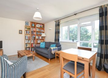 Thumbnail 2 bed flat for sale in Sutherland Grove, Putney, London