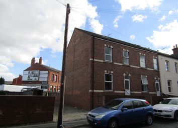 Thumbnail Room to rent in Regent Street, Wakefield