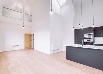 Jq Sydenham Place, Ready To Move In B1
