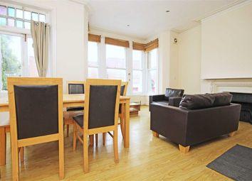 Thumbnail 2 bed property to rent in Gunnersbury Lane, London