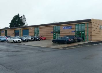 Thumbnail Business park to let in Sparkford, Yeovil