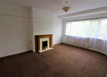 Thumbnail 2 bed flat to rent in Hermon Hill, Snaresbrook