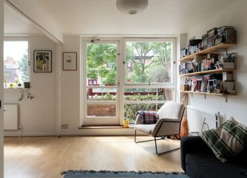 Thumbnail 2 bed maisonette for sale in Don Phelan Close, Camberwell