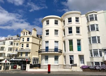 Thumbnail 2 bed flat for sale in Marine House, 13-14 Marine Parade, Brighton, East Sussex