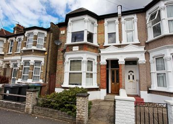 Thumbnail 2 bedroom flat to rent in Hartley Road, Leytonstone