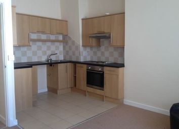 Thumbnail 1 bed property to rent in Millbrook Street, Plasmarl, Swansea