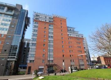 2 bed block of flats to rent in Princess Street, Manchester M1