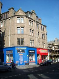 Thumbnail 5 bed flat to rent in Seagate, Dundee
