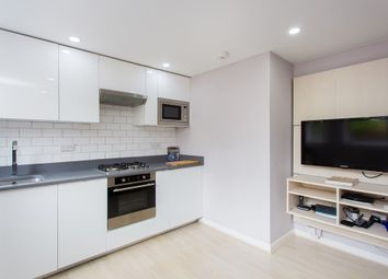 1 bed flat for sale in Wix's Lane, London SW4