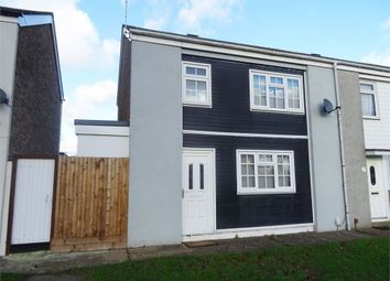 3 bed end terrace house for sale in Shaggy Calf Lane, Slough, Berkshire SL2