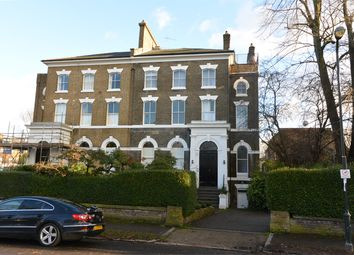 Thumbnail 5 bedroom terraced house to rent in Aberdeen Park, London