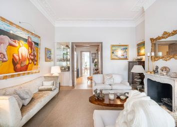 4 bed maisonette to rent in Holland Park, Holland Park, London W11