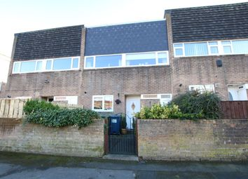 Thumbnail 4 bed terraced house for sale in Stridingedge, Washington