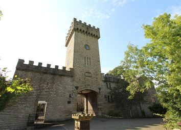 Thumbnail 4 bed cottage for sale in Tower Court, Shepherd Street, Greenmount, Bury, Lancashire