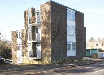 Thumbnail 1 bed flat for sale in Taliesan Heights, Godalming