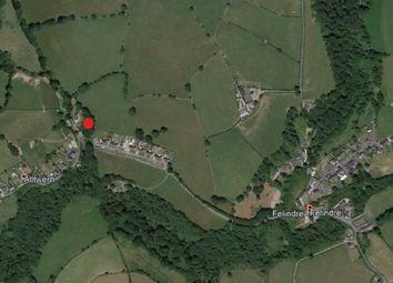 Thumbnail 4 bed detached house for sale in Bwlch Y Gwyn, Felindre, Swansea