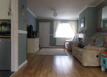 Thumbnail 3 bed semi-detached house for sale in Norton Grove, Walderslade, Chatham, Kent