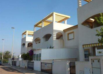 Thumbnail 2 bed apartment for sale in 30366 El Algar, Murcia, Spain