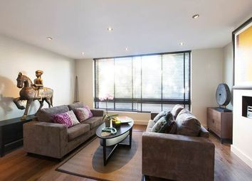 Thumbnail 4 bedroom property to rent in Clarendon Road, London