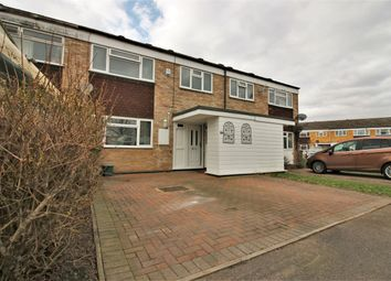 Gavell Road, Cobham KT11. 3 bed terraced house for sale
