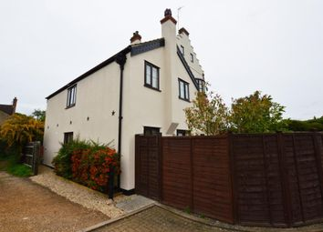 Thumbnail 3 bed detached house to rent in Lace Mews, Olney