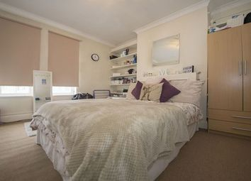 Thumbnail 3 bed flat to rent in Onslow Parade, Hampden Square, London