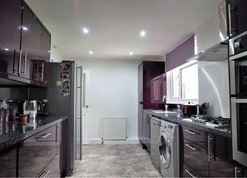 Thumbnail 5 bed semi-detached house for sale in Northall Road, Bexleyheath