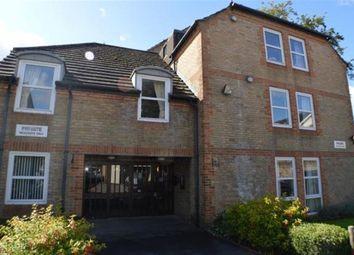 Thumbnail 1 bedroom property to rent in Wilton Road, Salisbury