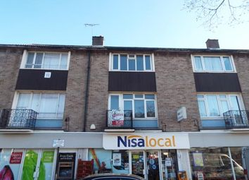 2 bed maisonette for sale in Hertford Road, Enfield EN3