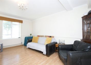 3 bed flat to rent in Lilian Baylis House, Canonbury Park South, Islington, London N1