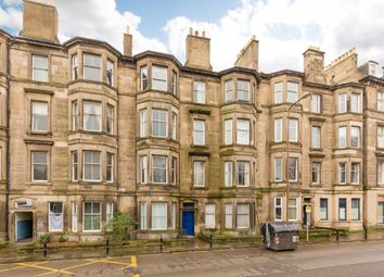 Thumbnail 1 bed flat for sale in 4/2 Bowhill Terrace, Inverleith