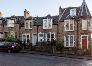 Thumbnail 3 bed terraced house for sale in Henderson Terrace, Edinburgh
