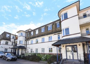 Thumbnail 2 bedroom property for sale in Park Close, Kingston Upon Thames