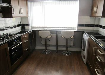 Thumbnail 3 bed flat to rent in Randale Drive, Bury