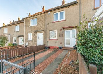 Thumbnail 3 bed property for sale in Newhouse Road, Perth, Perthshire