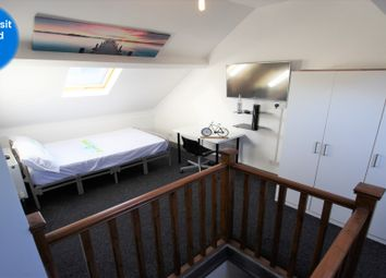 Thumbnail 1 bed flat to rent in Walsgrave Road, Coventry
