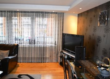 Thumbnail 3 bed flat to rent in Victoria Road, Hendon