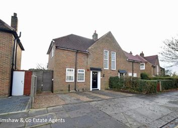 3 bed property for sale in Noel Road, West Acton, London W3