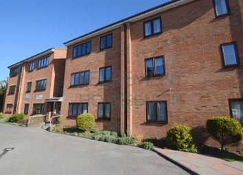 Thumbnail 1 bed flat for sale in Gable Lodge, West Wickham