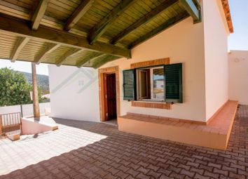 Thumbnail 3 bed detached house for sale in Alte, Alte, Loulé