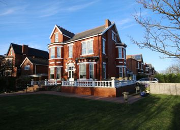 Thumbnail 8 bed detached house for sale in Scarisbrick New Road, Southport