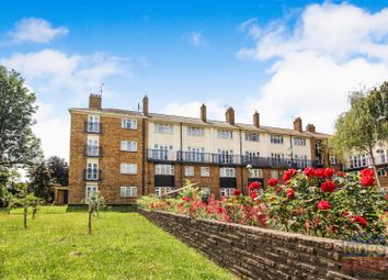 Thumbnail 1 bed flat for sale in Attlee Terrace, Prospect Hill, London
