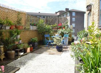 Thumbnail 2 bed property for sale in Palmers Road, London, Uk