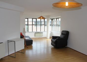 Thumbnail 2 bedroom flat to rent in The Chare, City Centre, Newcastle Upon Tyne, Tyne And Wear