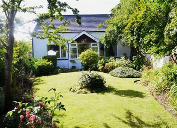Thumbnail 3 bed cottage for sale in Main Road, Glen Maye, Isle Of Man