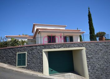 Thumbnail 3 bed property for sale in Madeira Islands, Portugal