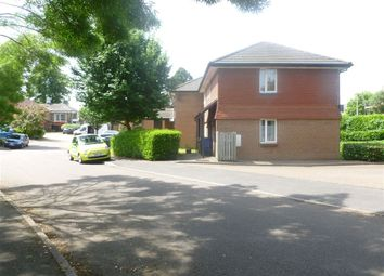 Thumbnail 2 bed flat to rent in Stonefield Park, Maidenhead, Berkshire
