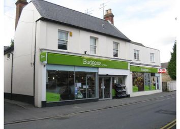 Thumbnail 1 bed flat to rent in North Street, Wilton, Salisbury, Wiltshire